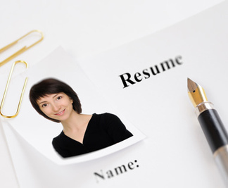 Biodata Resume Templates | Office Templates | Scoop.it