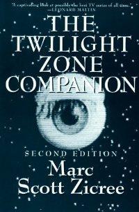 The Twilight Zone Companion Lesson Plans | Pop Culture in Education | Scoop.it
