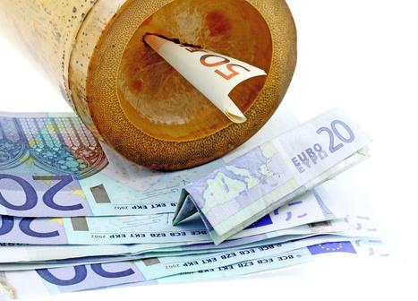 Investir dans une tontine, malin ? - Investissement Malin | Investissements Malin - Actifs tangibles,Vin, Art, Or... | Scoop.it