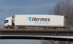 Hermes case shines light on precarious employment of Britain's workers | Employment law | Scoop.it