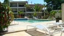 REPUBLICA DOMINICANA Residencia Las Terrenas Y COCO MANGO - apartamento tipo 3 - Sunfim | SUNFIM - SU AGENCIA REPUBLICA DOMINICANA | Scoop.it