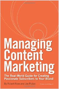 Brand Storytelling: 10 Steps to Start Your Content Marketing Hero's Journey | Brand Storytelling | Scoop.it