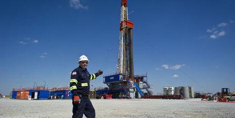 La justice américaine invalide la réglementation de la fracturation hydraulique édictée par Obama | STOP GAZ DE SCHISTE ! | Scoop.it