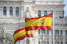 La droite espagnole punie dans les urnes, Madrid en suspens | Union Européenne, une construction dans la tourmente | Scoop.it