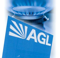 Compare Gas plans from Agl Gas Networks to other Gas Distributors | Switch And Save With Utilities.Com.Au | Scoop.it