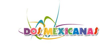 Dos-mexicanas : Produits mexicains- Productos mexicanos-Epicerie mexicaine | Cocina internacional en la miscelánea | Scoop.it