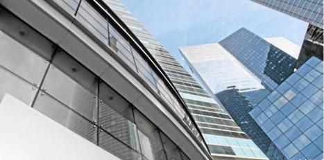 En 2011, les stagiaires représentaient l'équivalent de 26,7% de l'effectif à la Société Générale   Economie   Scoop.it