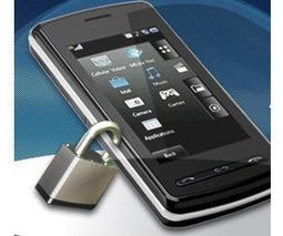 Tres claves para mejorar la seguridad en usuarios con privilegios de gestión de cuentas | Ciberseguridad + Inteligencia | Scoop.it