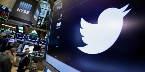 Twitter to stop counting characters in links and photos - Business - NZ Herald News | Social Media in Society, Sport and Education. | Scoop.it