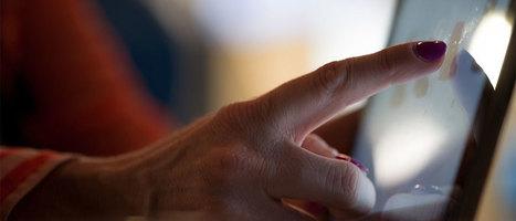 Pourquoi les recherches sur internet peuvent apporter des ventes ? - Les DIGIVORES   marketing digital   Scoop.it