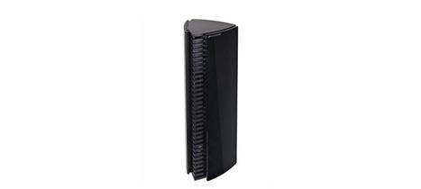 Bionaire True HEPA Tower Air Purifier CBAP520-NUH Review - air purifier for home | Air Purifier Review | Scoop.it