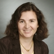 Daniela Rus named CSAIL director - MIT News Office | The Robot Times | Scoop.it