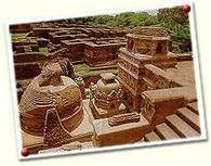 Tours to Nalanda, Nalanda Tour Packages | indiatoursandpackages | Scoop.it