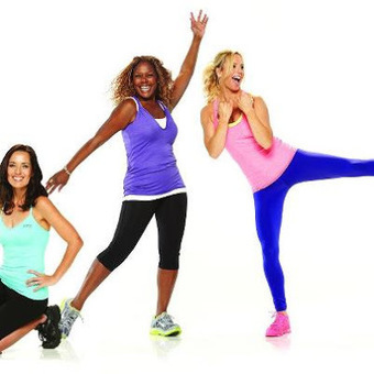 Fitness Center: How to Choose the Fitness Center of Your Life | Fitness blog | Fitness Healthy : Exercices | Scoop.it