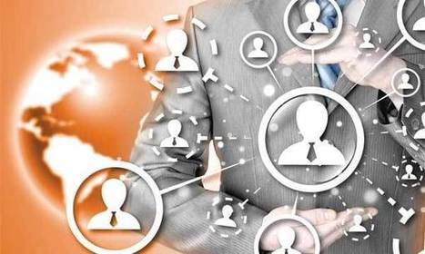 Technologies : Les enjeux à l'heure du digital - LE MATIN.ma | Msc Community Management | Scoop.it