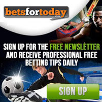 Bets For Today | Betting Systems Reviews | Scoop.it