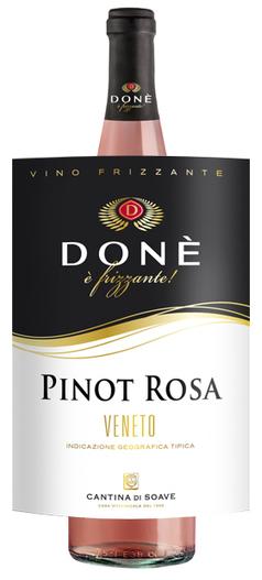 Come vendere Vino Italiano in Giappone? » Community Domande e Risposte Touch4biz | Web rank | Scoop.it
