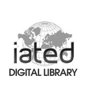SOCIAL NETWORKS IN EDUCATION: DISCUSSIONS ABOUT CONCEPTS - IATED Digital Library | Connectivism | Scoop.it
