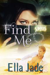 Ella Jade Visits with Find Me -   erotica   Scoop.it