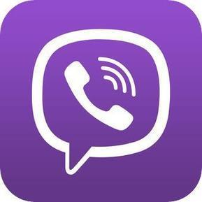 Viber se transforme peu à peu en outil au service du e-commerce | Le Monde 2.0 | Scoop.it
