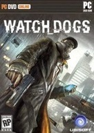 Free Download WATCH DOGS Full Version PC Game ~ Gaming War Zone | Gameplay Zone | Scoop.it