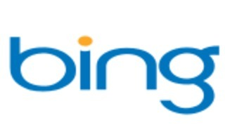 Bing Launches Webmaster Guidelines - Offers SEO Webinars | Digital-News on Scoop.it today | Scoop.it