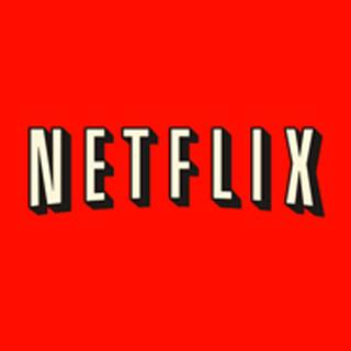 Netflix tackles the black art of DNS | CDN Breakthroughs | Scoop.it