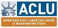 ACLU Teacher Resources   Issues, International Education & Service Learning for Secondary Schools   Scoop.it