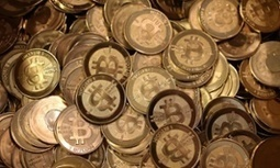 Bitcoin behemoth Coinbase launches in the UK | Business Video Directory | Scoop.it