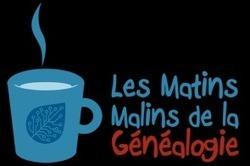 Matins malins : les nouveautés venues des Etats-Unis | Rencontre avec mes ancêtres | Auprès de nos Racines - Généalogie | Scoop.it