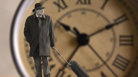 Quelle est la réforme qui pourrait sauver le système de retraite français ? | La retraite : s'informer pour la préparer au mieux | Scoop.it