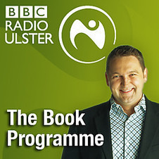 BBC - Podcasts: William Crawley talks to poet Paul Muldoon | The Irish Literary Times | Scoop.it