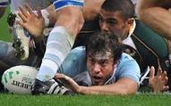 Argentina vs South Africa Four Nations TV Rugby Live Streaming 2014   Rugby League online streaming   Scoop.it
