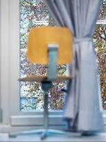 Ringen um das Schulwissen: Was und wie sollen Schweizer Schüler künftig lernen? | Lehrplan 21 – News | Scoop.it
