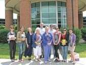 Blount Library To Expand Programming And Outreach - The Daily Times | Tennessee Libraries | Scoop.it