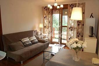 Apartamento de 1 habitación con piscina - Ramales de La Victoria (Cantabria) | Ramales | Scoop.it