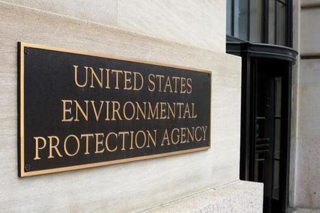 The Obama EPA's Heinous Human Experiments | FrontPage Magazine | Politics | Scoop.it