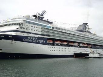 La mayor OTA china compra un barco de Royal Caribbean | Agencias y Turoperadores | China: marketing, business, tourism, online. | Scoop.it