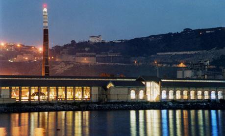 Ricominciare dalla Città della Scienza – Made in Italy - Blog - Le Scienze | The Matteo Rossini Post | Scoop.it