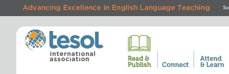Call for Contributions New Ways in Teaching Business English | TELT | Scoop.it