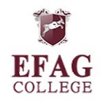 Efagcollege | New Accredited Online Courses at EFAG College, Budapest | Scoop.it