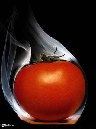 La Technique Pomodoro ou l'art de gérer son temps grâce à une tomate | Changer et devenir meilleur | Ressources d'autoformation dans tous les domaines du savoir  : veille AddnB | Scoop.it