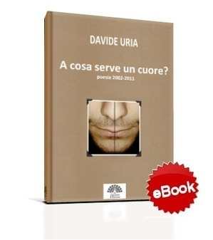 Davide Uria// A cosa serve un cuore? | Davide Uria | Scoop.it