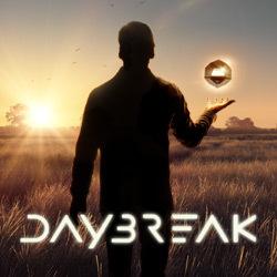 Unlock the Mystery of Daybreak | Transmedia | Scoop.it