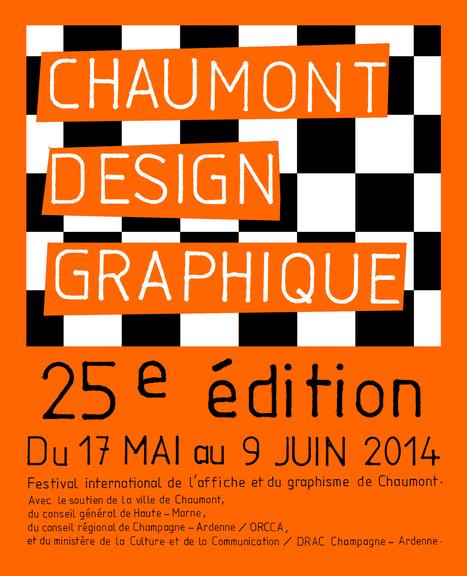 CIG – Chaumont   R   SHOP   Scoop.it