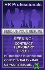 Human Resource Staffing | LinkedIn & Networking | Scoop.it