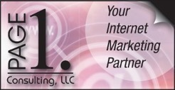 Internet Marketing Tips for Small Businesses | PAGE 1 CONSULTING, LLC | Scoop.it