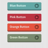 Awesome jQuery Popup Plugins | CollegeGFX | Js | Scoop.it