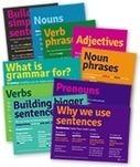 Teachit - English teaching resources | English Teaching Resources | Scoop.it
