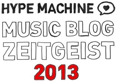 The Hype Machine   Electronic Music   Scoop.it